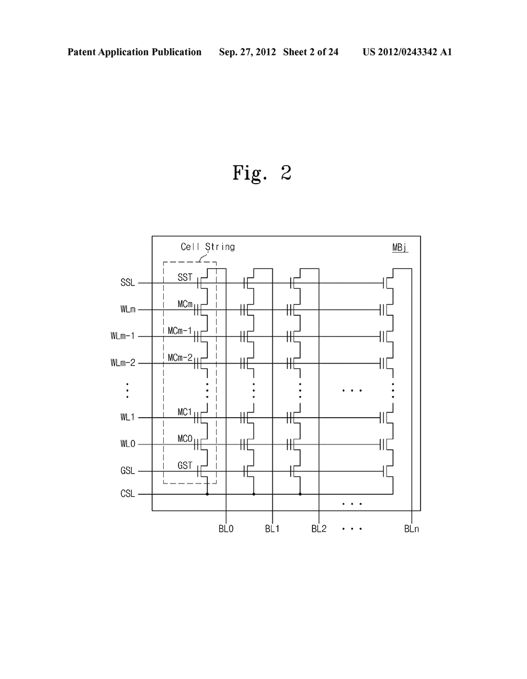 SENSE AMPLIFICATION CIRCUITS, OUTPUT CIRCUITS, NONVOLATILE MEMORY DEVICES,     MEMORY SYSTEMS, MEMORY CARDS HAVING THE SAME, AND DATA OUTPUTTING METHODS     THEREOF - diagram, schematic, and image 03
