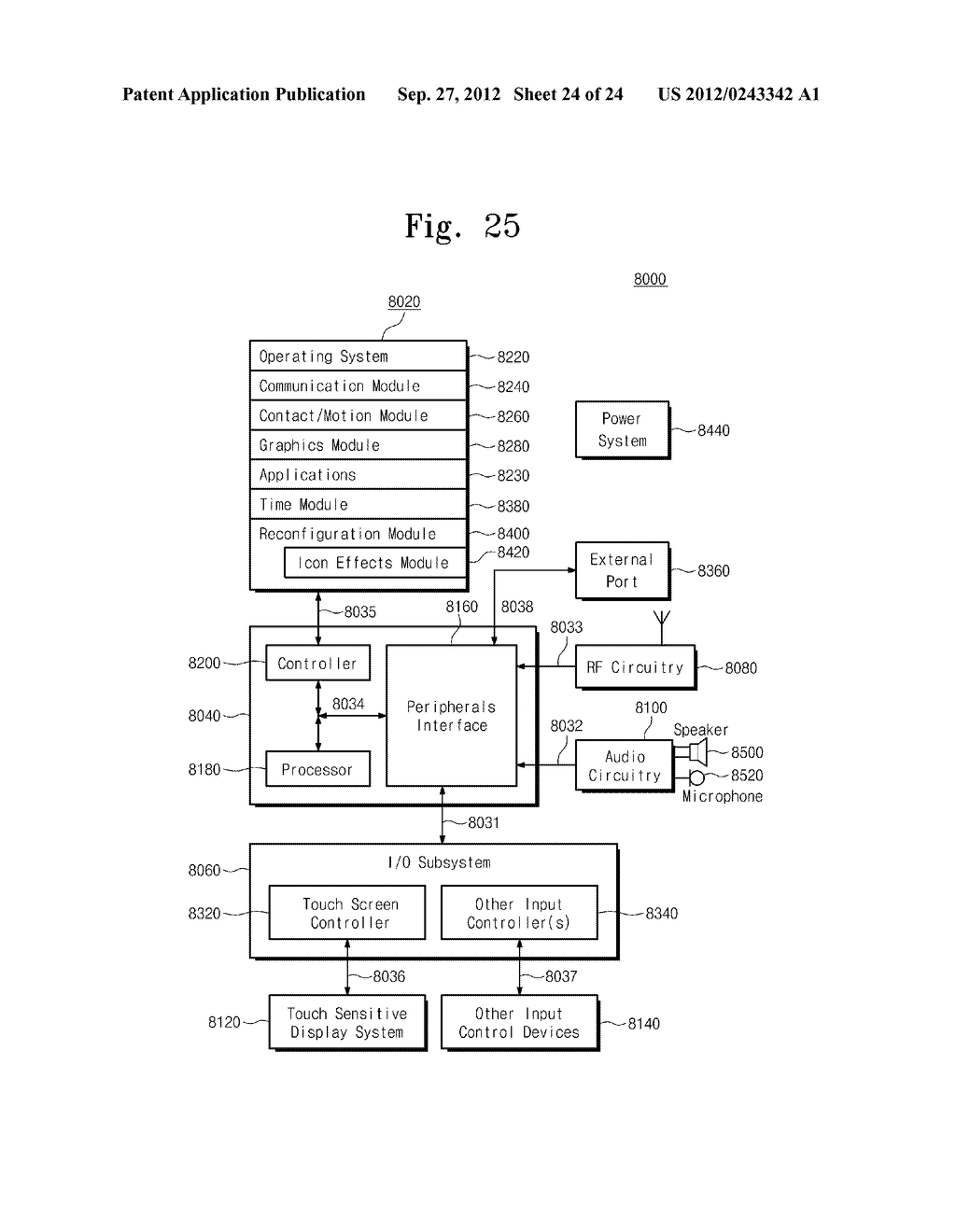SENSE AMPLIFICATION CIRCUITS, OUTPUT CIRCUITS, NONVOLATILE MEMORY DEVICES,     MEMORY SYSTEMS, MEMORY CARDS HAVING THE SAME, AND DATA OUTPUTTING METHODS     THEREOF - diagram, schematic, and image 25