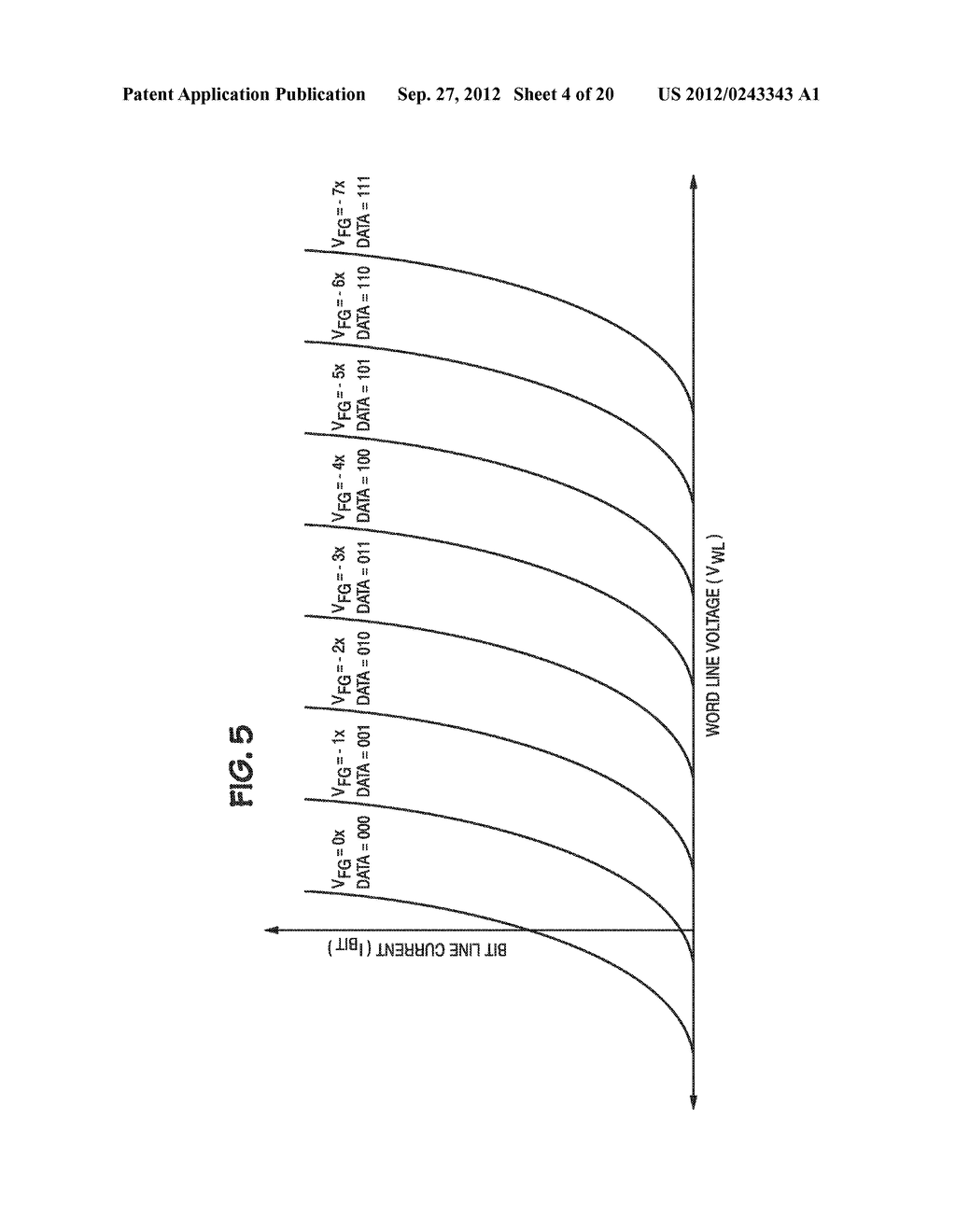 METHODS FOR SENSING MEMORY ELEMENTS IN SEMICONDUCTOR DEVICES - diagram, schematic, and image 05