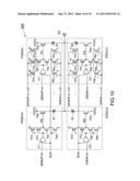 OUTPUT DRIVER CIRCUIT, OUTPUT DRIVER SYSTEM AND SEMICONDUCTOR MEMORY     DEVICE diagram and image