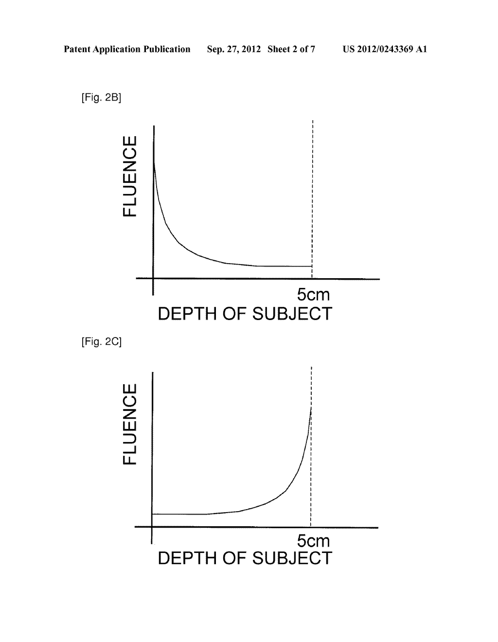 SUBJECT INFORMATION ACQUISITION APPARATUS AND SUBJECT INFORMATION     ACQUISITION METHOD - diagram, schematic, and image 03