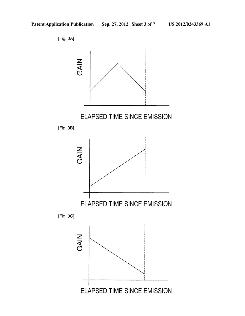 SUBJECT INFORMATION ACQUISITION APPARATUS AND SUBJECT INFORMATION     ACQUISITION METHOD - diagram, schematic, and image 04