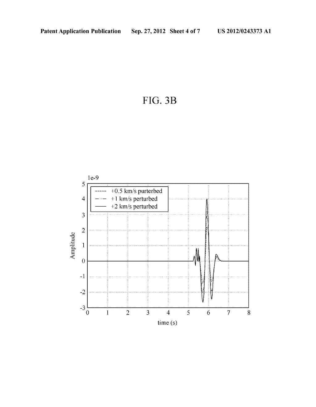 SEISMIC IMAGING APPARATUS UTILIZING MACRO-VELOCITY MODEL AND METHOD FOR     THE SAME - diagram, schematic, and image 05