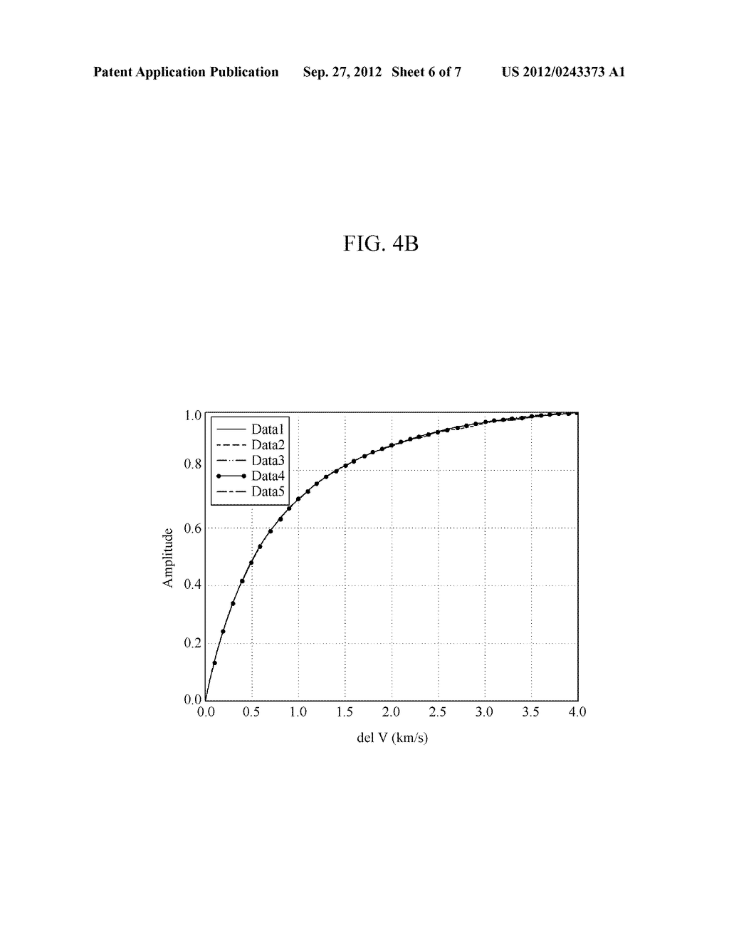 SEISMIC IMAGING APPARATUS UTILIZING MACRO-VELOCITY MODEL AND METHOD FOR     THE SAME - diagram, schematic, and image 07