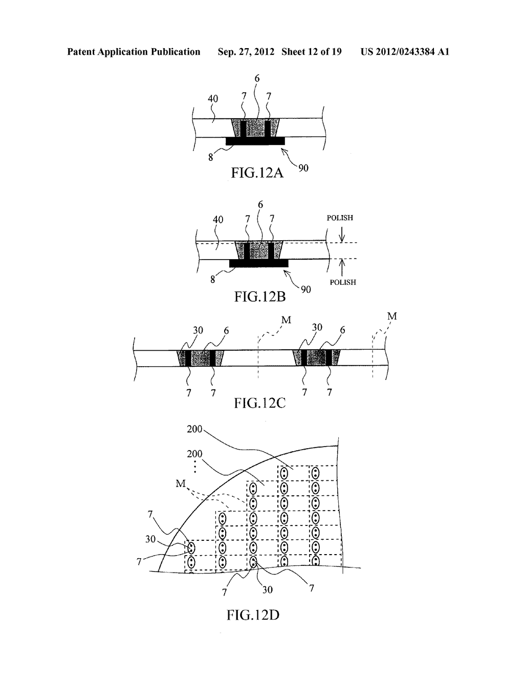 PIEZOELECTRIC VIBRATOR, OSCILLATOR, ELECTRONIC APPARATUS AND     RADIO-CONTROLLED TIMEPIECE - diagram, schematic, and image 13