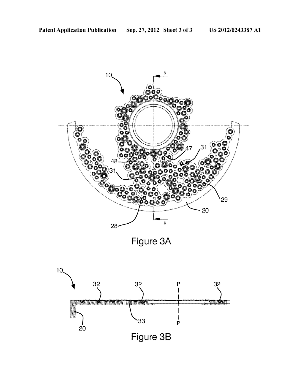 OSCILLATING WEIGHT FOR AUTOMATIC WATCH - diagram, schematic, and image 04