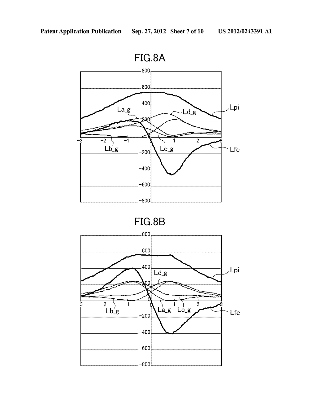 Optical Disc Device - diagram, schematic, and image 08