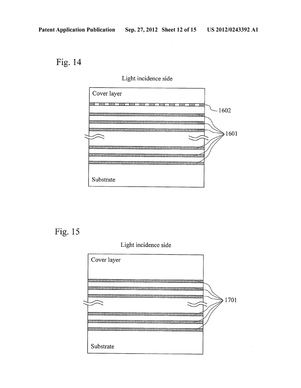 RECORDING ADJUSTING METHOD, INFORMATION RECORDING AND REPRODUCING DEVICE,     AND INFORMATION RECORDING MEDIUM - diagram, schematic, and image 13