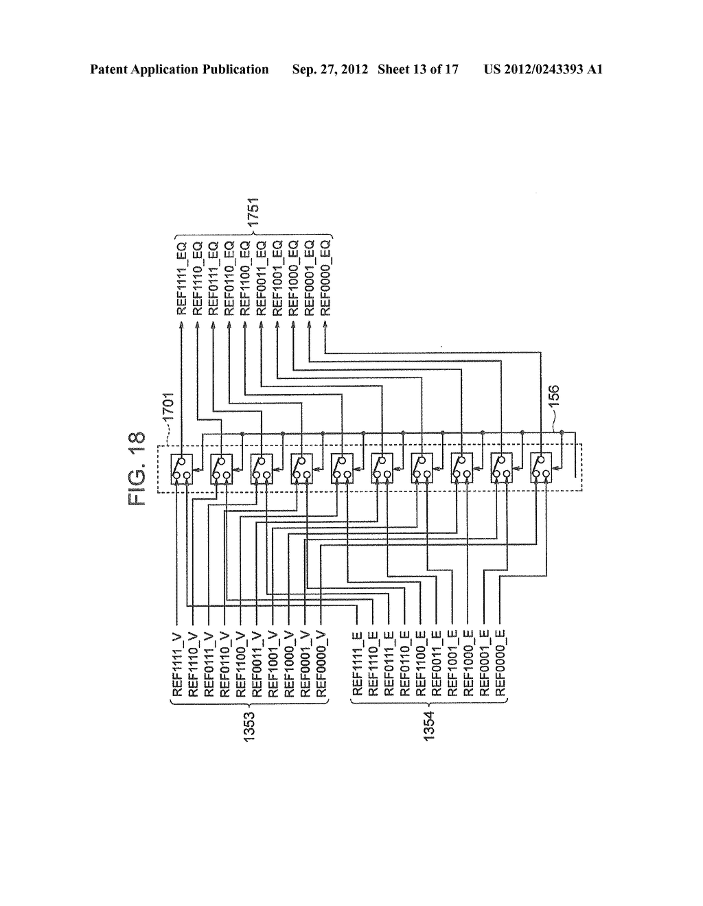 OPTICAL INFORMATION RECORDING METHOD, OPTICAL INFORMATION REPRODUCTION     METHOD AND OPTICAL DISK DEVICE - diagram, schematic, and image 14