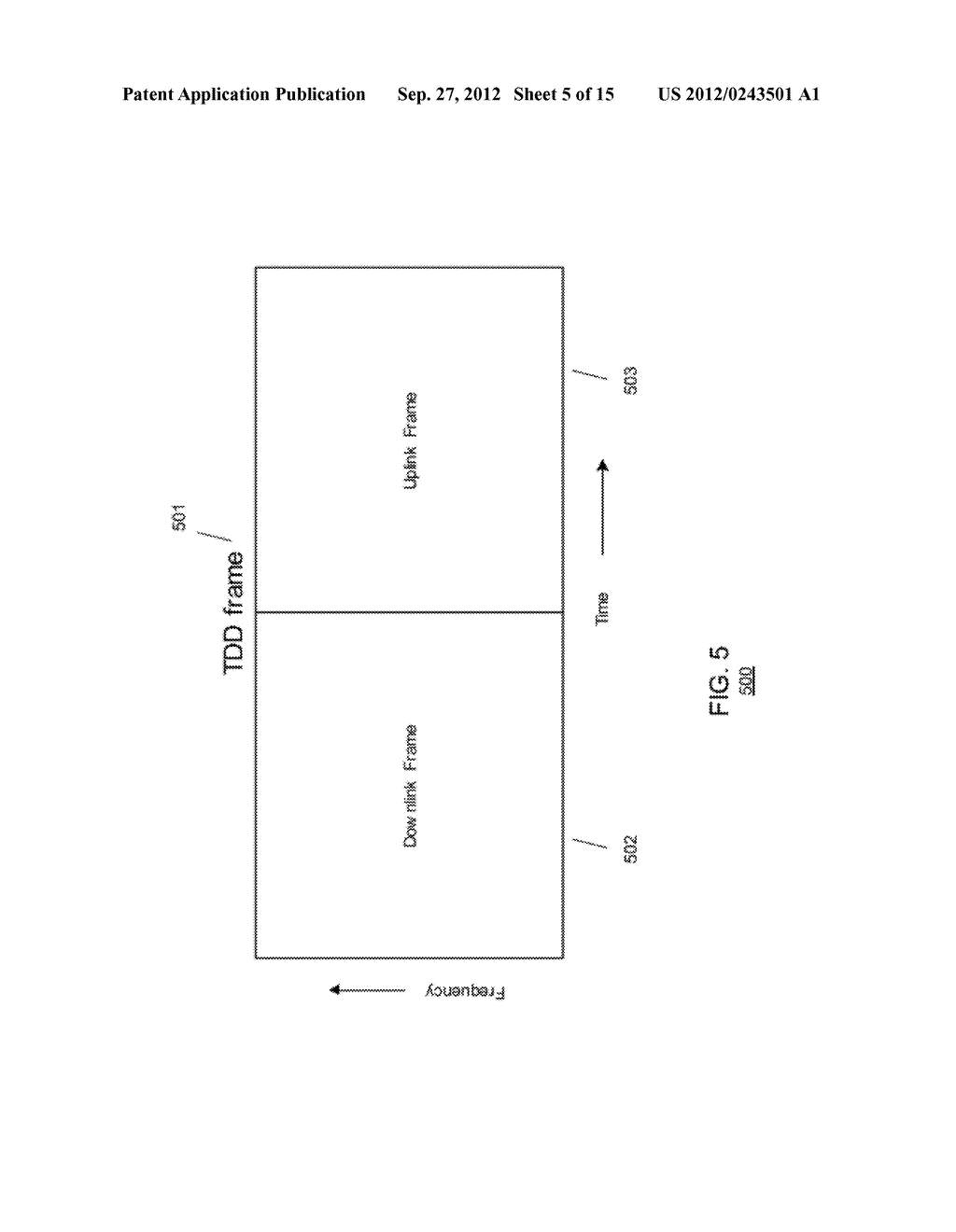 Method and Apparatus for Closed Loop Transmission - diagram, schematic, and image 06