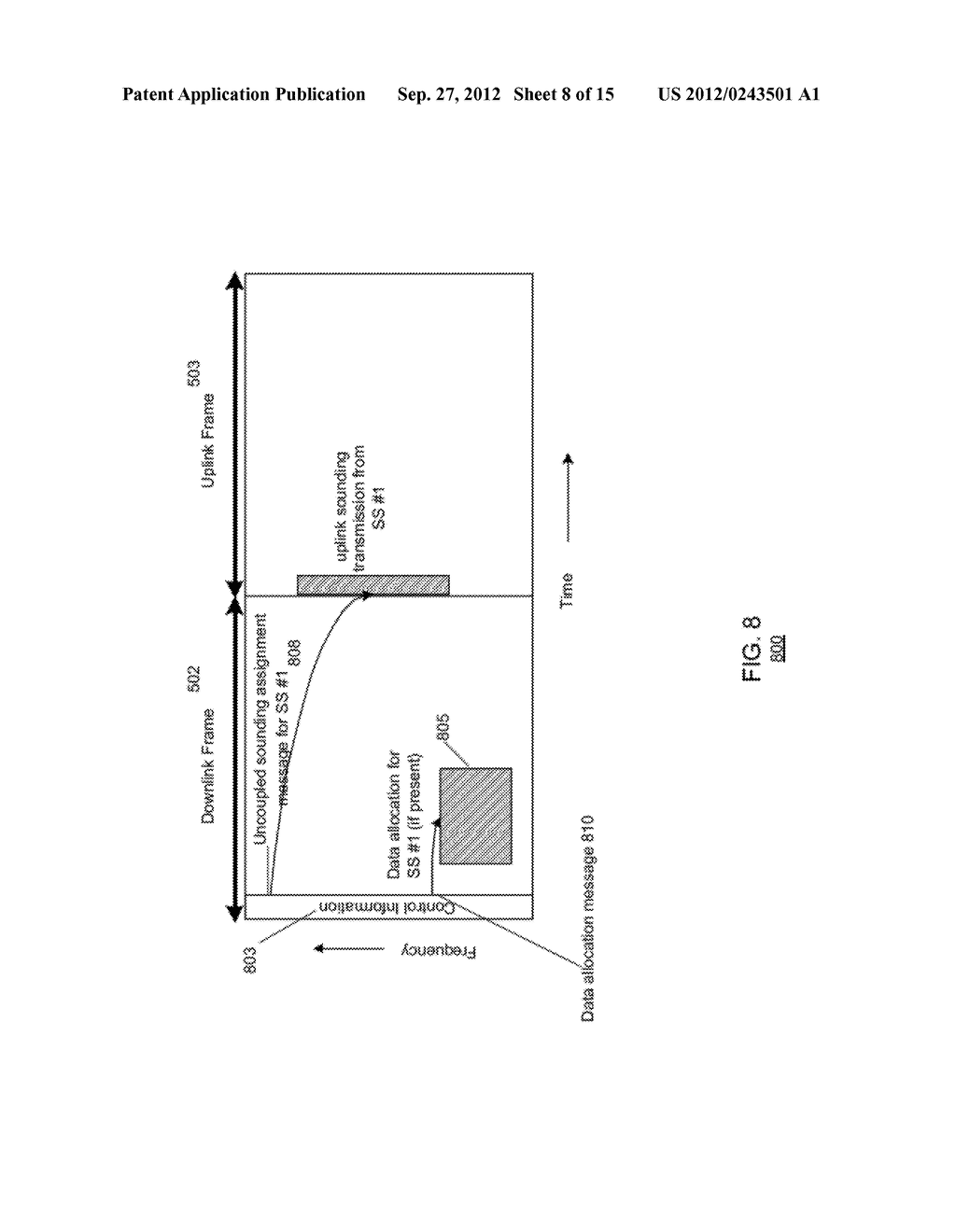 Method and Apparatus for Closed Loop Transmission - diagram, schematic, and image 09