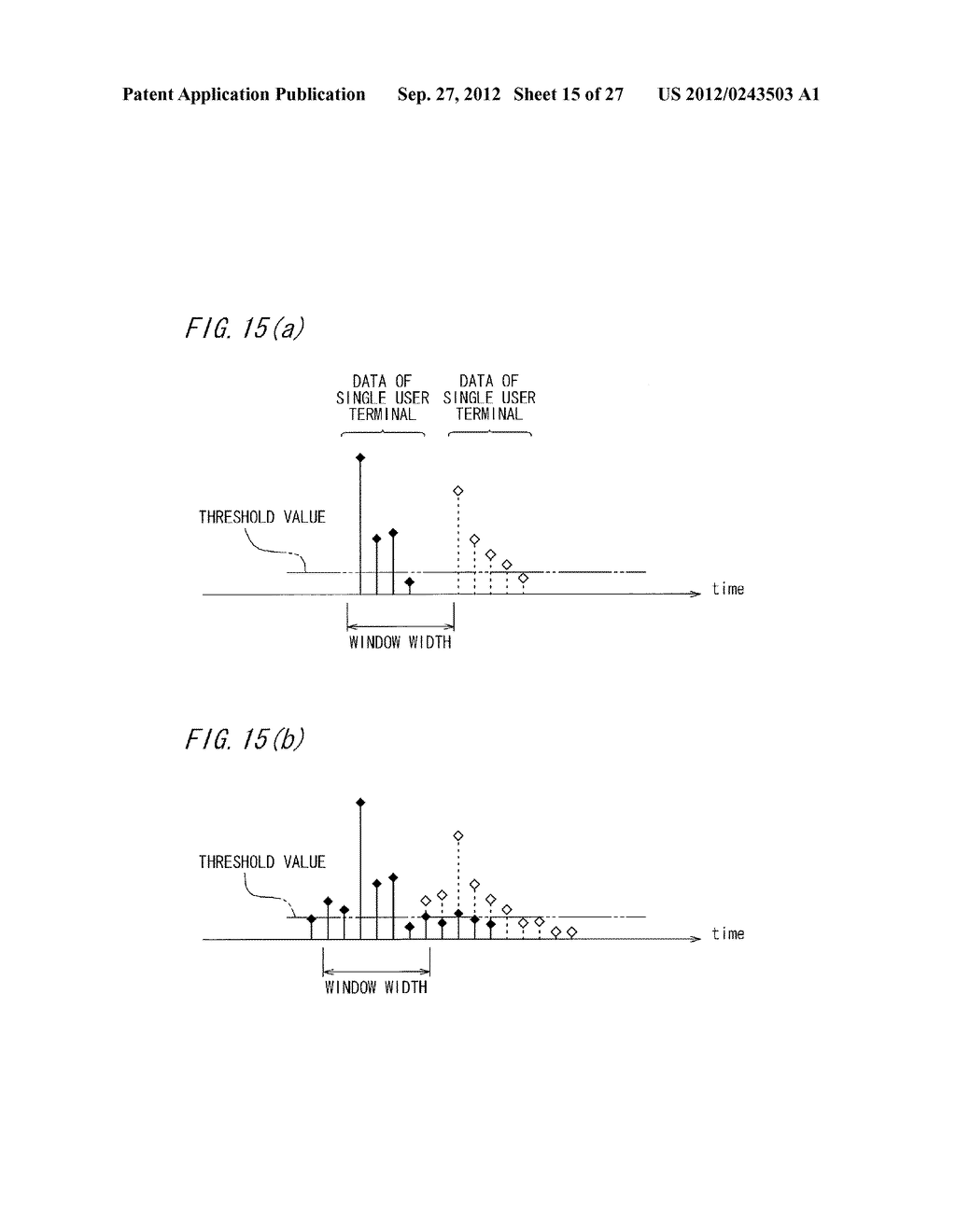 COMMUNICATION APPARATUS AND BASE STATION APPARATUS - diagram, schematic, and image 16