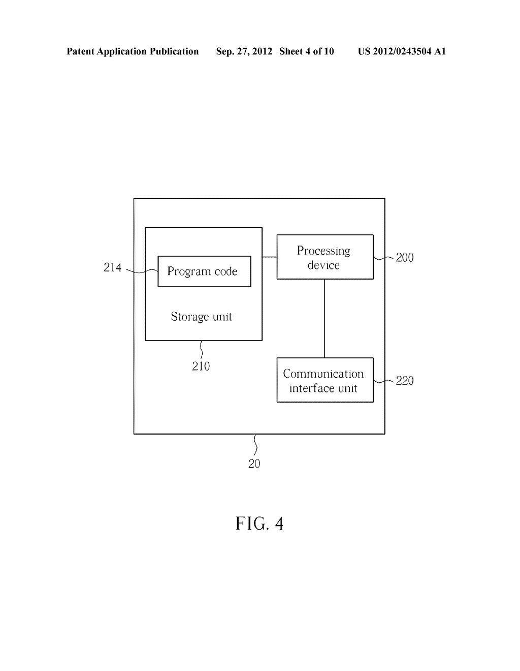 Method of Handling Cell Change in Wireless Communication Systems and     Communication Device Thereof - diagram, schematic, and image 05