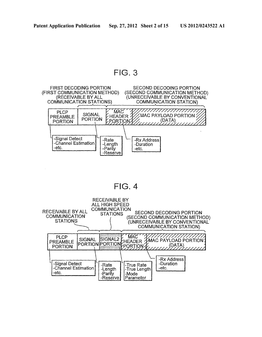 WIRELESS COMMUNICATION SYSTEM, WIRELESS COMMUNICATION APPARATUS, WIRELESS     COMMUNICATION METHOD, AND COMPUTER PROGRAM - diagram, schematic, and image 03