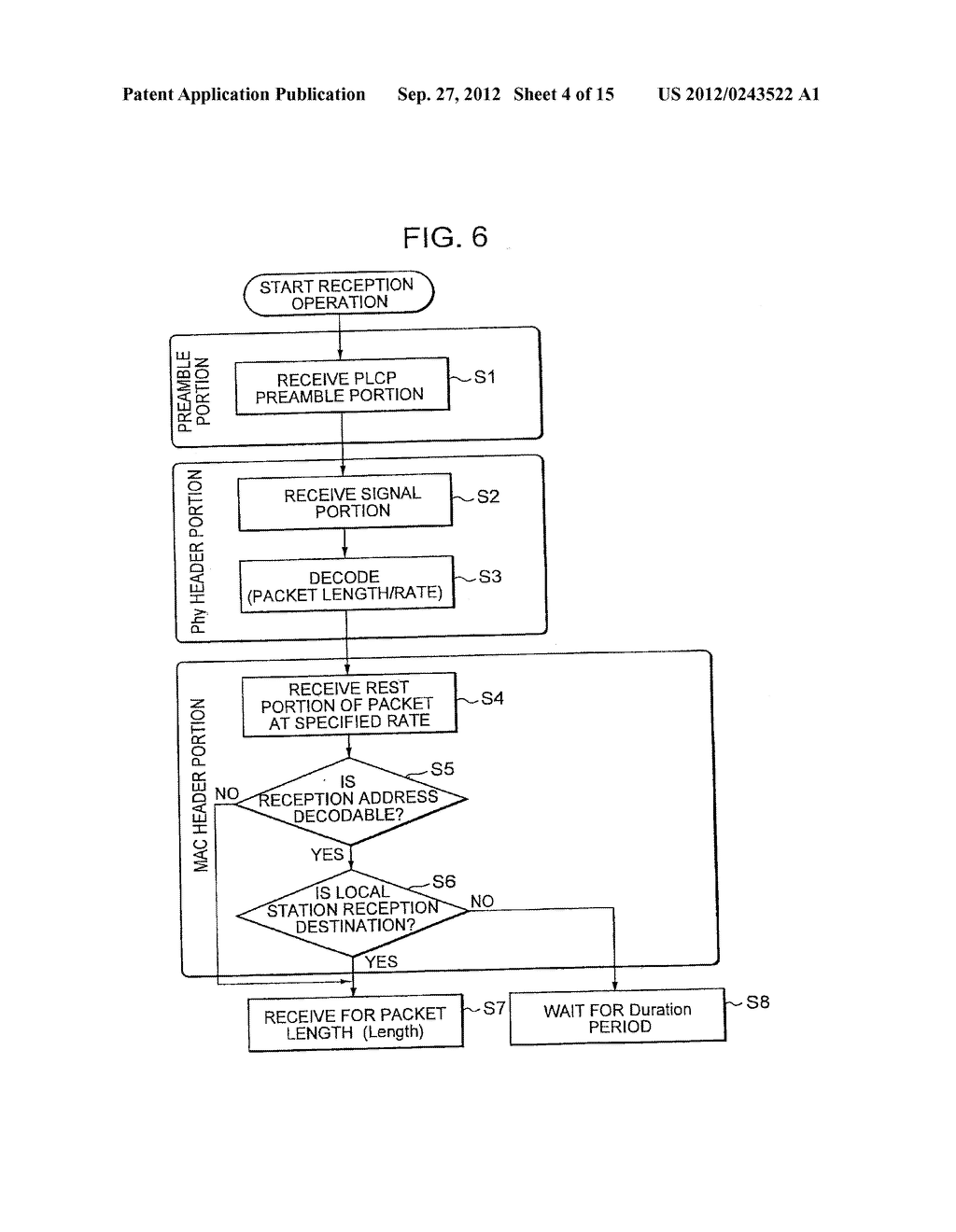 WIRELESS COMMUNICATION SYSTEM, WIRELESS COMMUNICATION APPARATUS, WIRELESS     COMMUNICATION METHOD, AND COMPUTER PROGRAM - diagram, schematic, and image 05