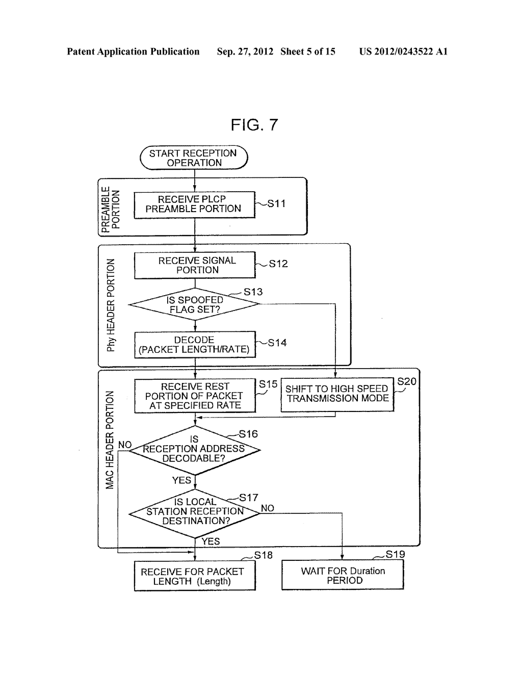 WIRELESS COMMUNICATION SYSTEM, WIRELESS COMMUNICATION APPARATUS, WIRELESS     COMMUNICATION METHOD, AND COMPUTER PROGRAM - diagram, schematic, and image 06