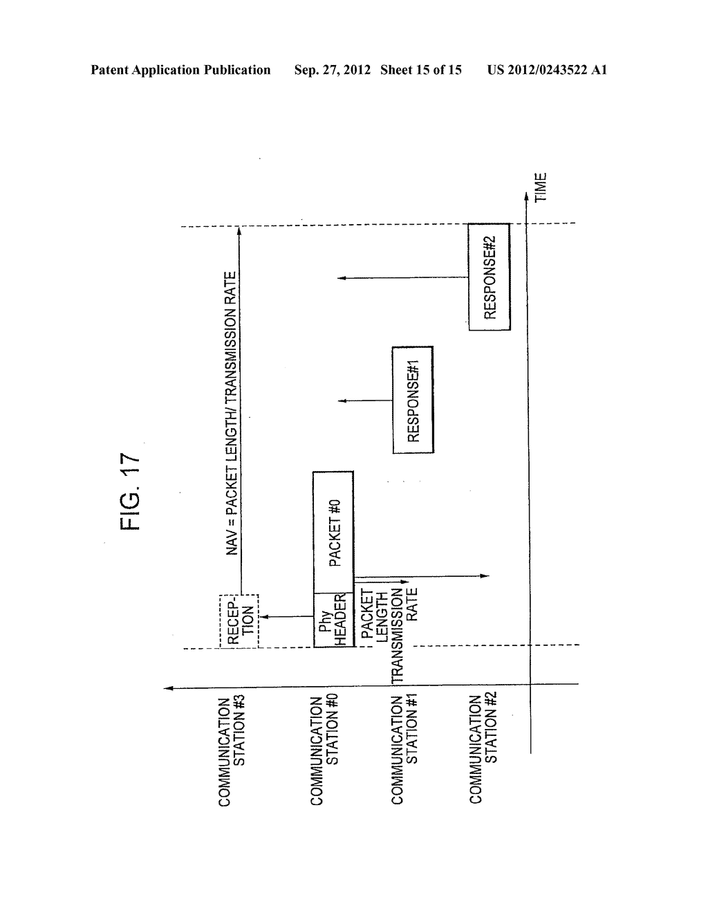 WIRELESS COMMUNICATION SYSTEM, WIRELESS COMMUNICATION APPARATUS, WIRELESS     COMMUNICATION METHOD, AND COMPUTER PROGRAM - diagram, schematic, and image 16
