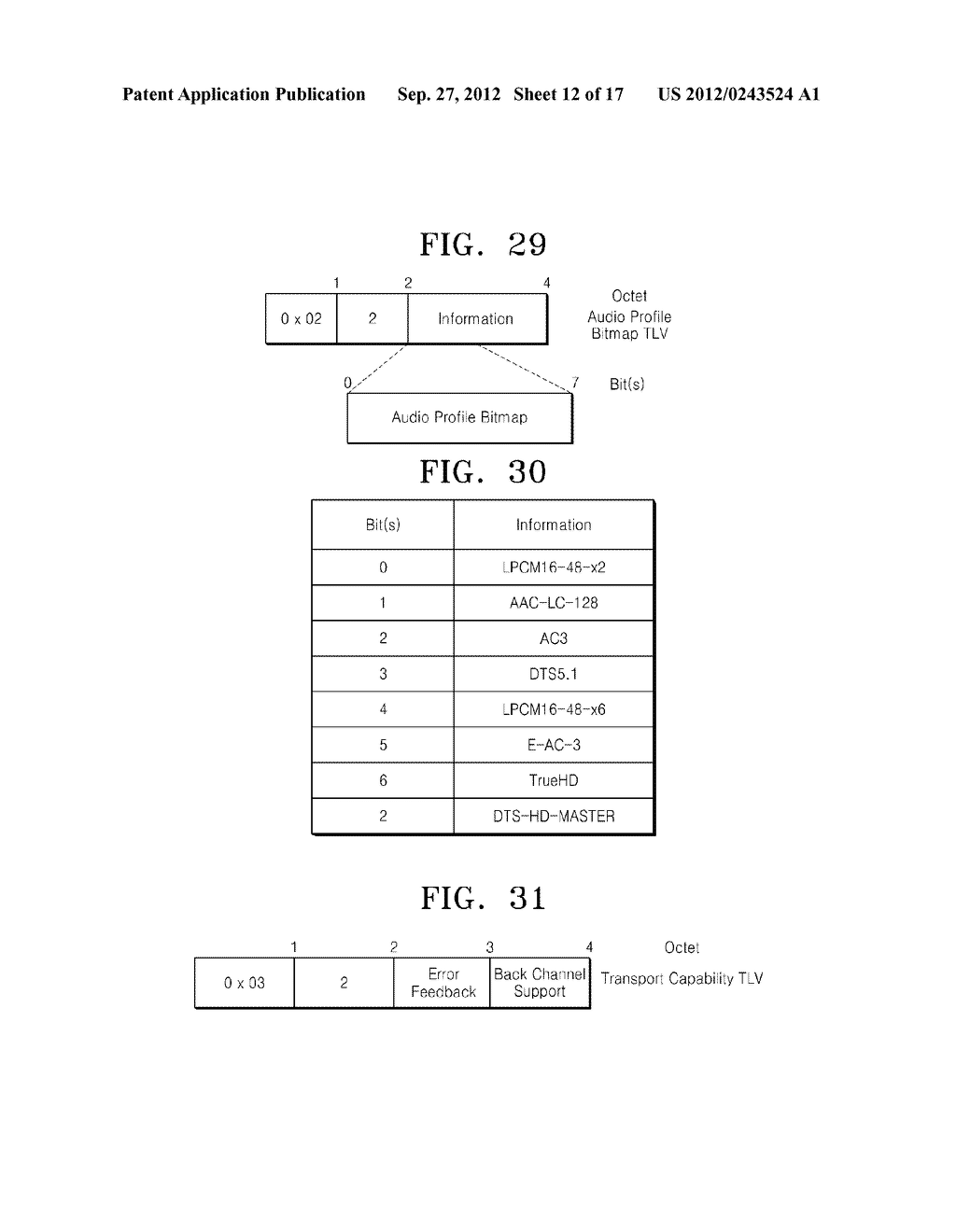 METHOD AND DEVICE FOR INVESTIGATING WIFI DISPLAY SERVICE IN A WIFI DIRECT     NETWORK - diagram, schematic, and image 13