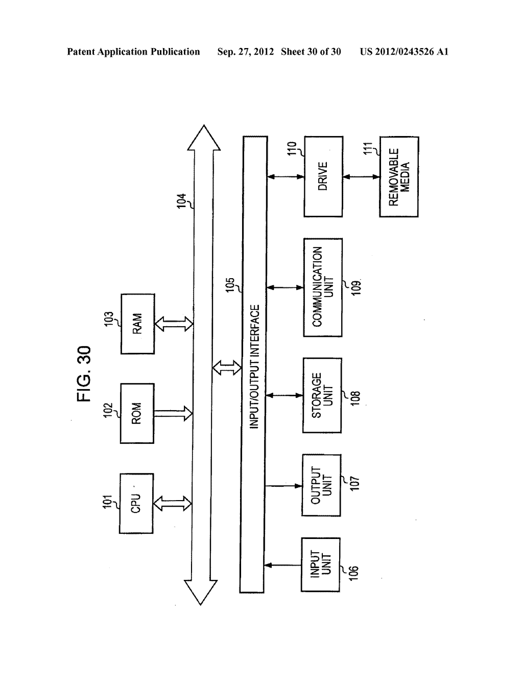 FREQUENCY BAND EXTENDING DEVICE AND METHOD, ENCODING DEVICE AND METHOD,     DECODING DEVICE AND METHOD, AND PROGRAM - diagram, schematic, and image 31