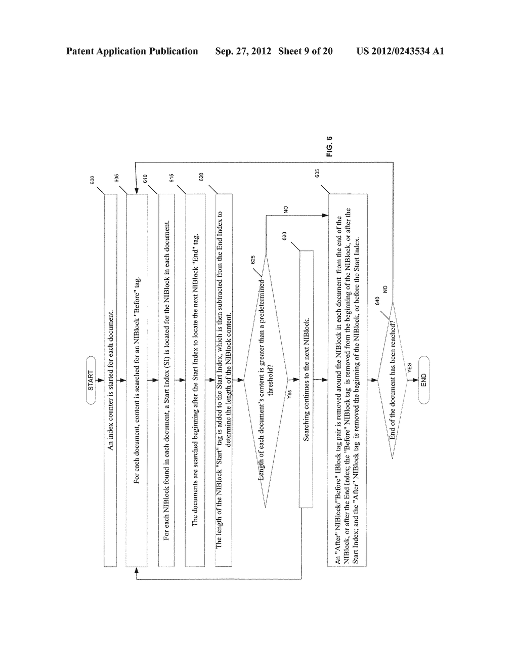 METHOD AND SYSTEM FOR PACING, ACKING, TIMING, AND HANDICAPPING (PATH) FOR     SIMULTANEOUS RECEIPT OF DOCUMENTS - diagram, schematic, and image 10