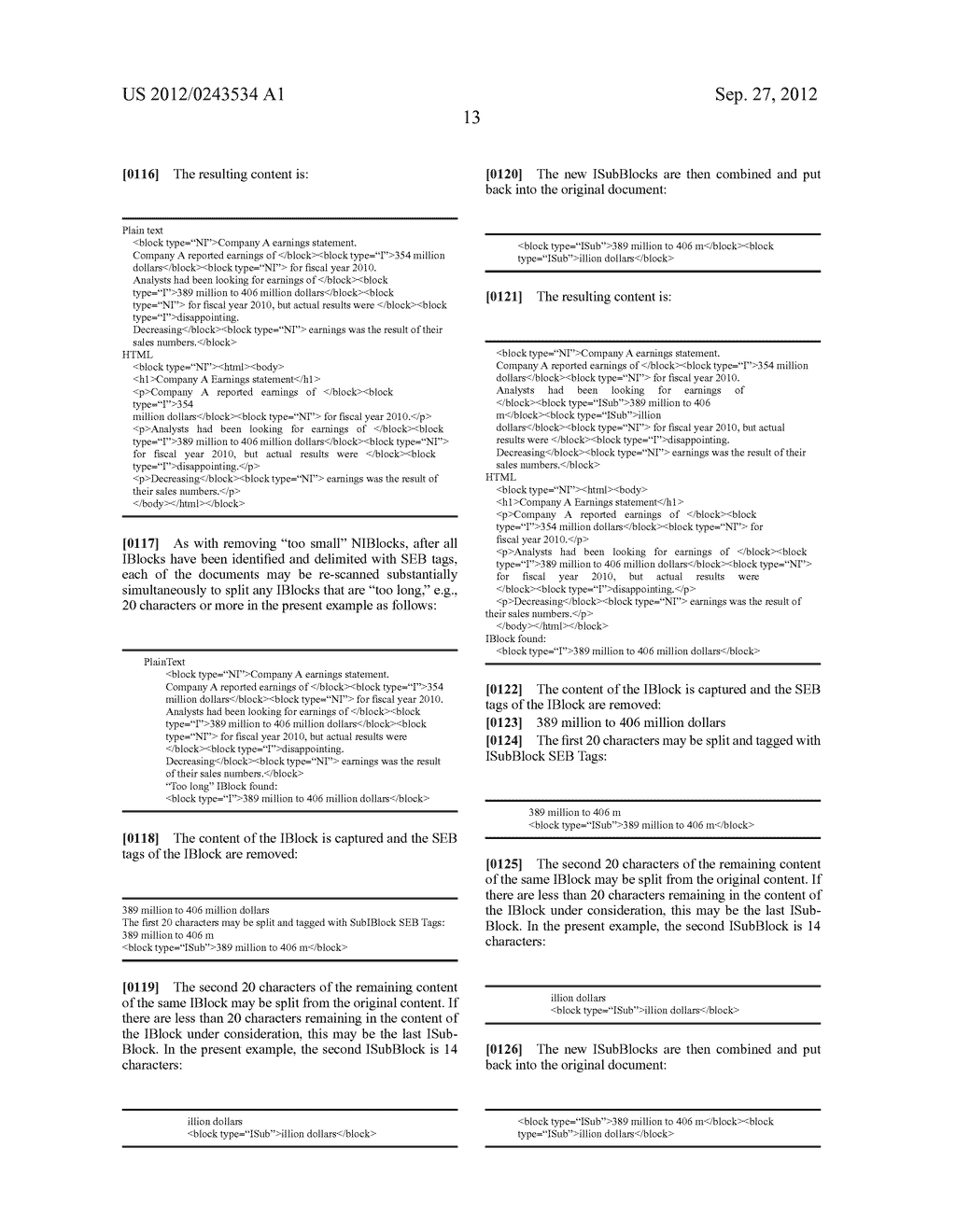 METHOD AND SYSTEM FOR PACING, ACKING, TIMING, AND HANDICAPPING (PATH) FOR     SIMULTANEOUS RECEIPT OF DOCUMENTS - diagram, schematic, and image 34