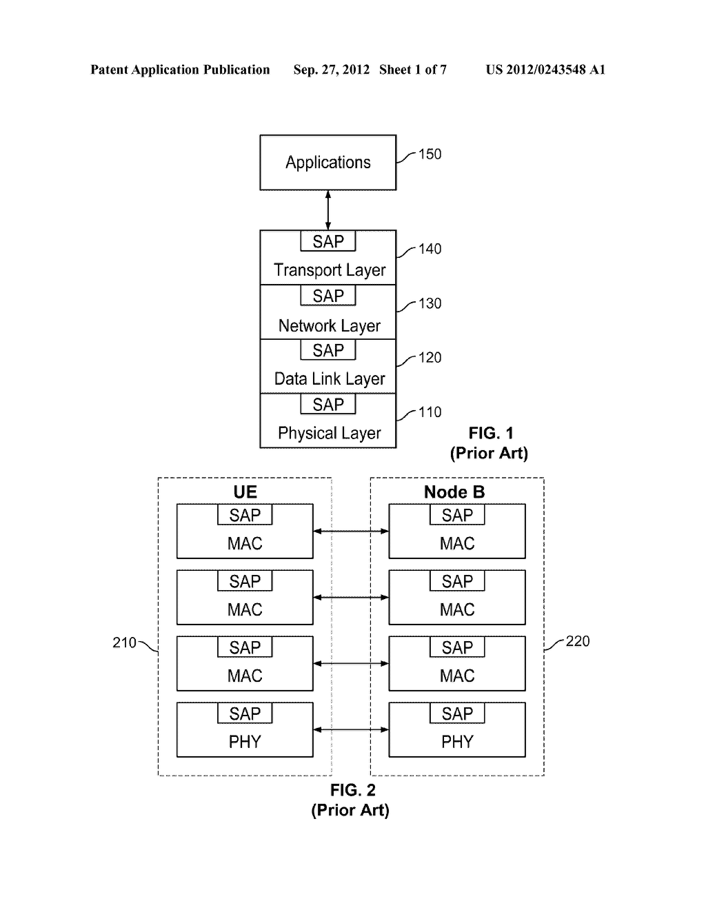 SYSTEM AND METHOD OF COMMUNICATION PROTOCOLS IN COMMUNICATION SYSTEMS - diagram, schematic, and image 02