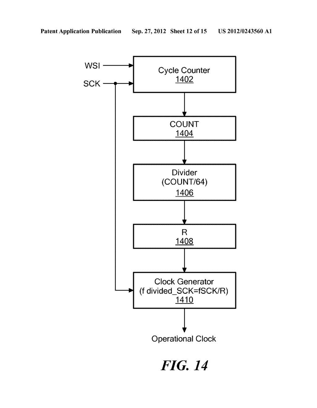 System, Apparatus, and Method for Time-Division Multiplexed Communication - diagram, schematic, and image 13