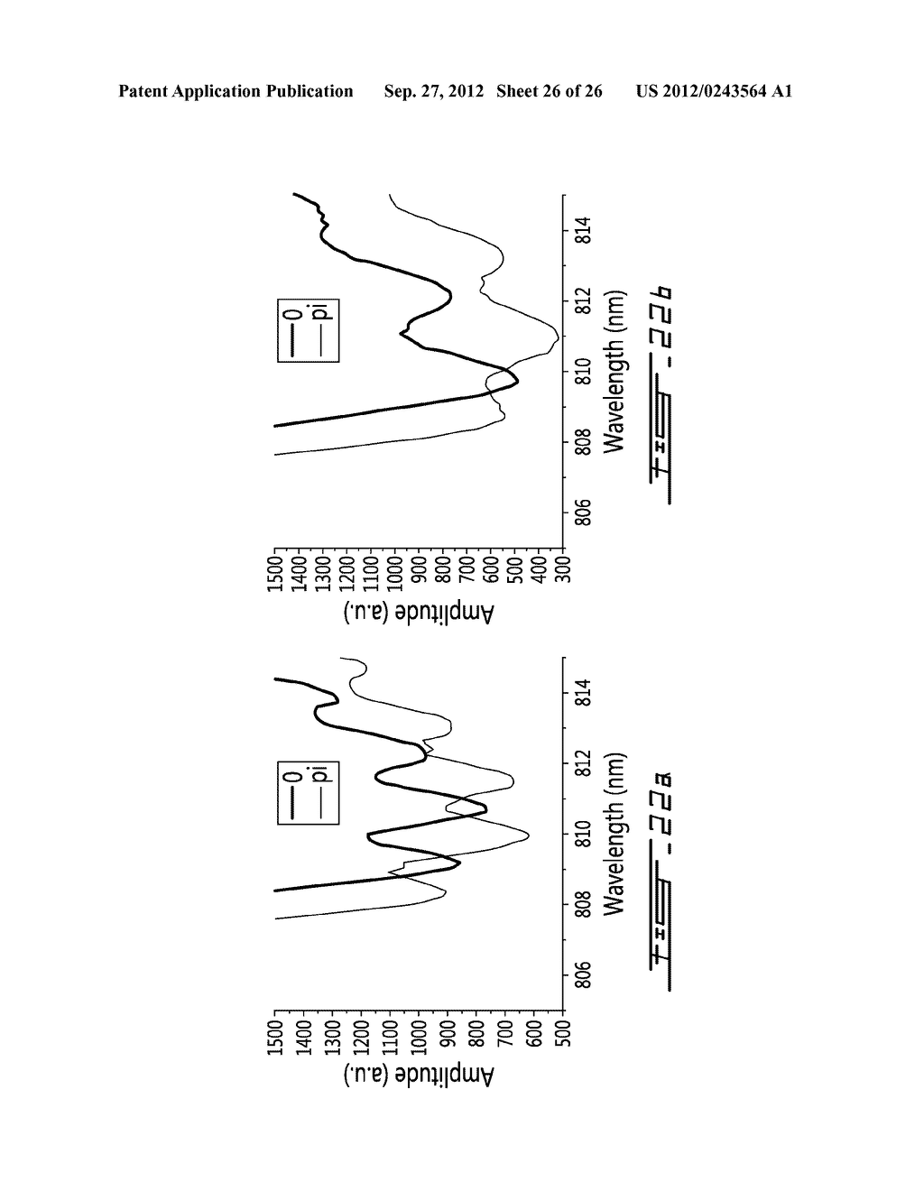 SYSTEM AND METHOD FOR AGILE REMOTE GENERATION OF A BROADBAND TUNABLE     SHORT-PULSE EMISSION - diagram, schematic, and image 27