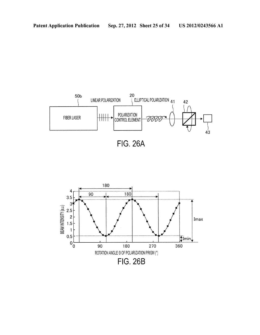 SYSTEM AND METHOD FOR GENERATING EXTREME ULTRAVIOLET LIGHT - diagram, schematic, and image 26