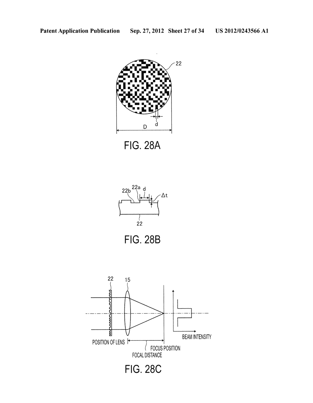 SYSTEM AND METHOD FOR GENERATING EXTREME ULTRAVIOLET LIGHT - diagram, schematic, and image 28
