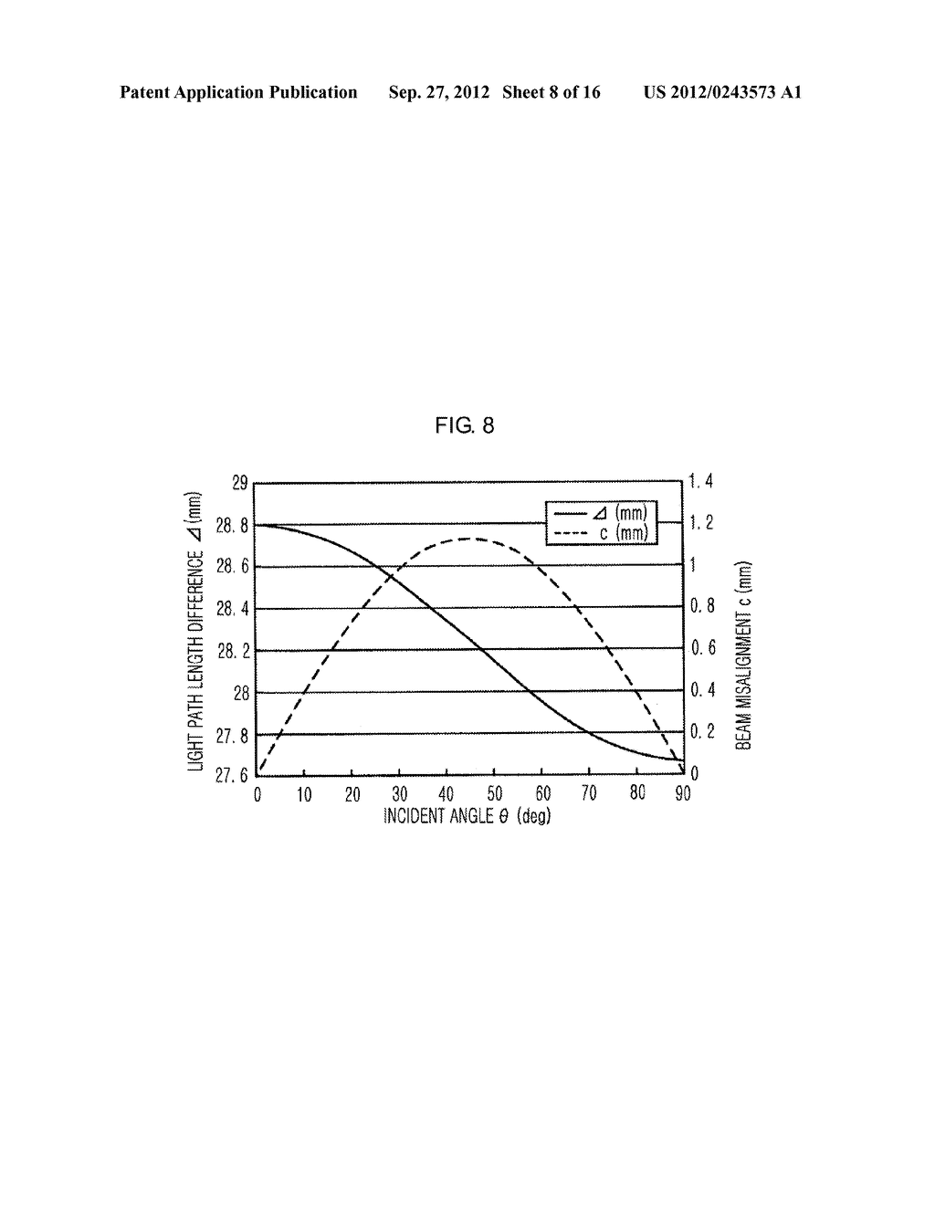 PLASMA PROCESSING APPARATUS AND TEMPERATURE MEASURING METHOD - diagram, schematic, and image 09