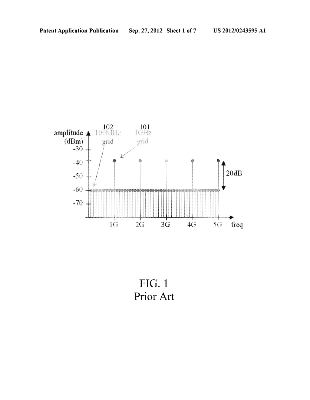 METHOD AND SYSTEM FOR PROVIDING PHASE REFERENCE SIGNAL - diagram, schematic, and image 02