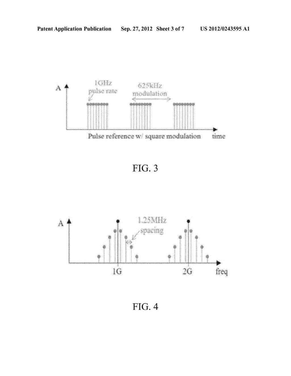 METHOD AND SYSTEM FOR PROVIDING PHASE REFERENCE SIGNAL - diagram, schematic, and image 04