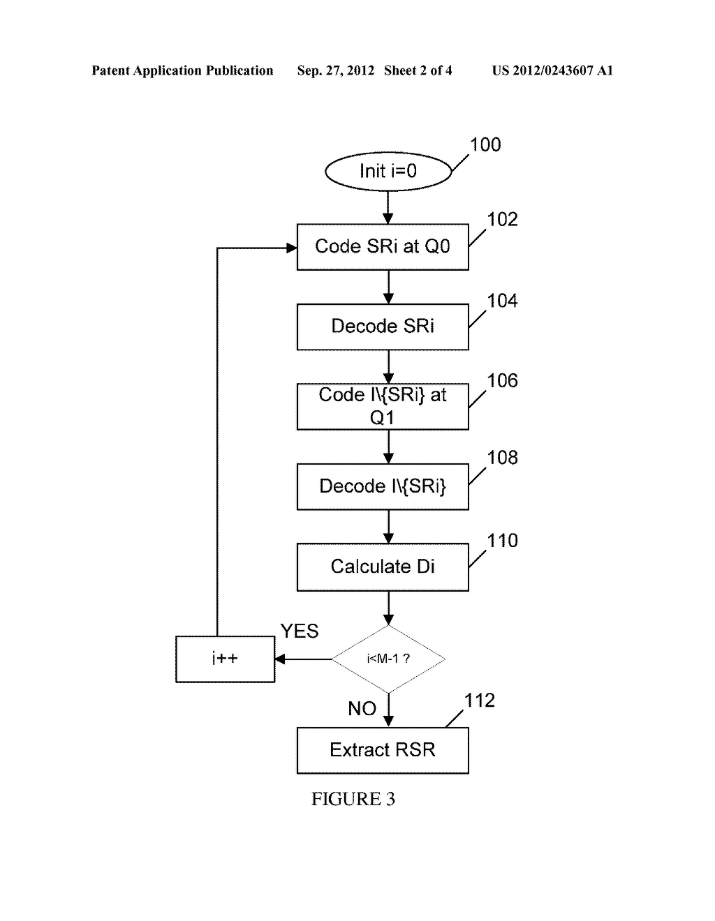 METHOD FOR IMAGE CODING AND DECODING - diagram, schematic, and image 03