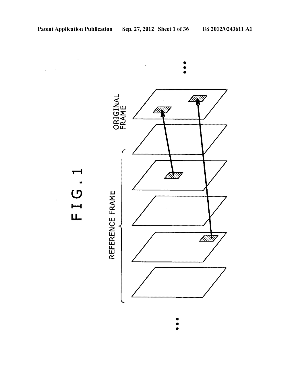 IMAGE PROCESSING APPARATUS AND METHOD AS WELL AS PROGRAM - diagram, schematic, and image 02