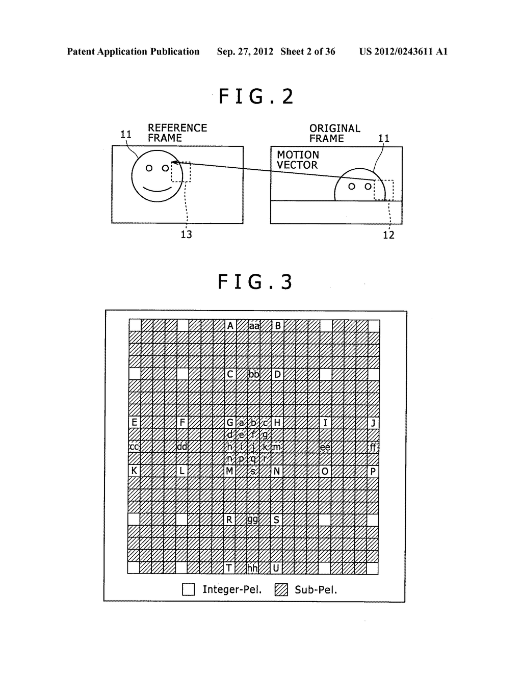 IMAGE PROCESSING APPARATUS AND METHOD AS WELL AS PROGRAM - diagram, schematic, and image 03