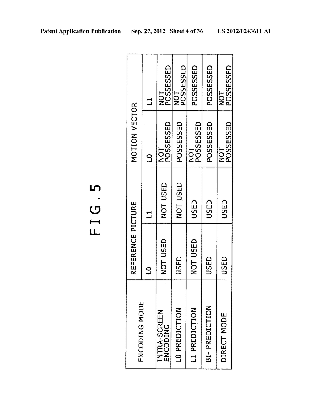 IMAGE PROCESSING APPARATUS AND METHOD AS WELL AS PROGRAM - diagram, schematic, and image 05