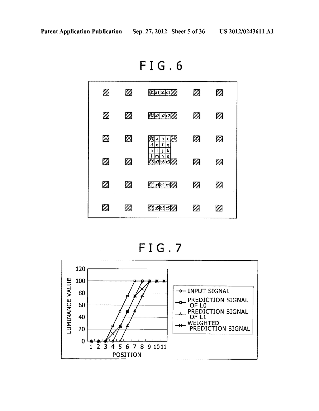 IMAGE PROCESSING APPARATUS AND METHOD AS WELL AS PROGRAM - diagram, schematic, and image 06