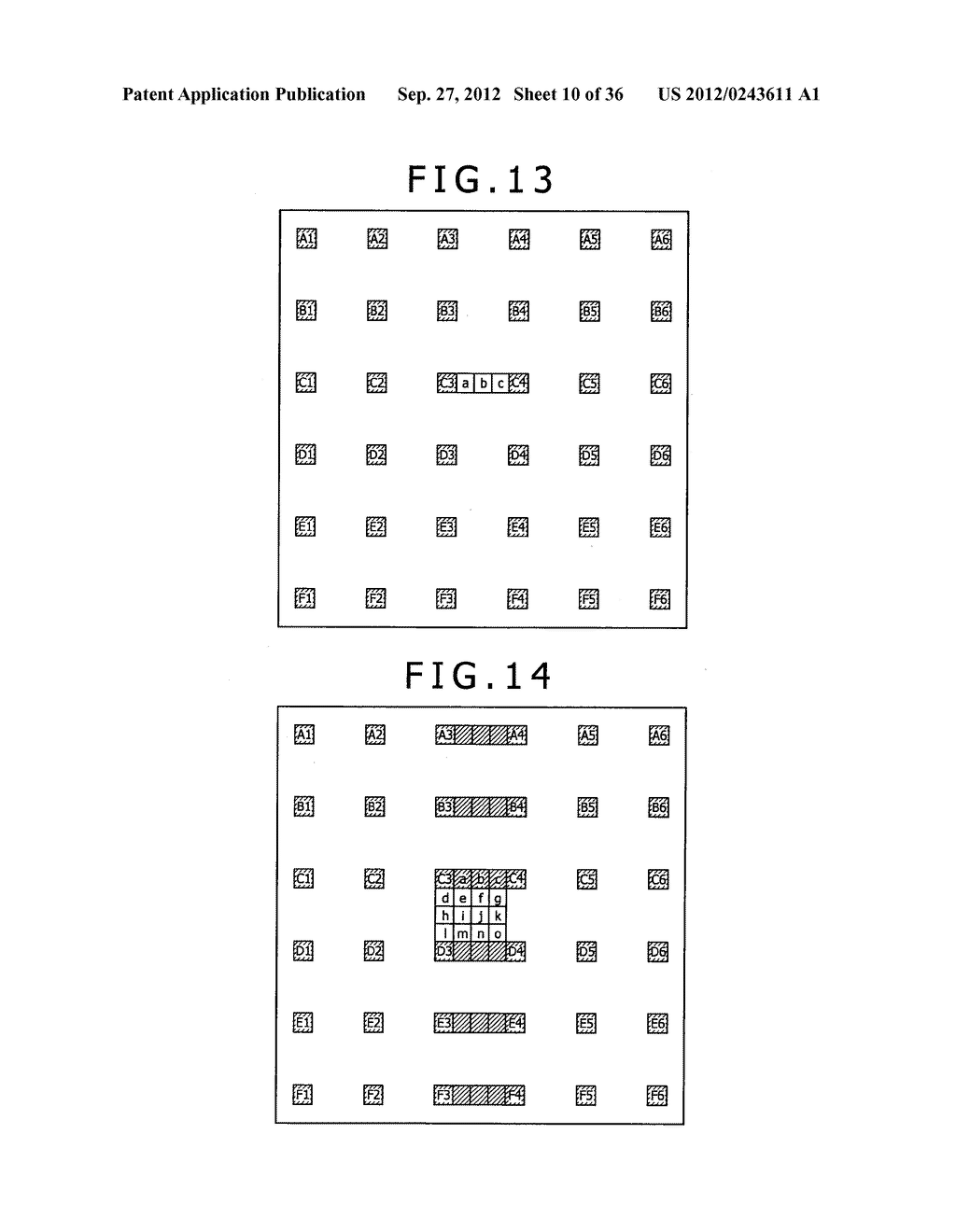 IMAGE PROCESSING APPARATUS AND METHOD AS WELL AS PROGRAM - diagram, schematic, and image 11