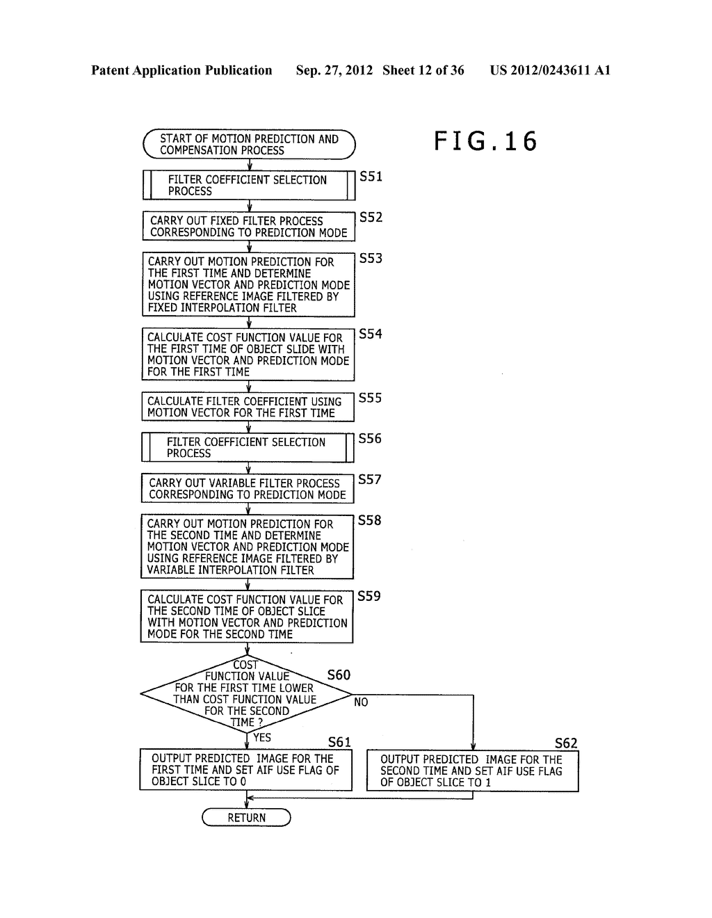 IMAGE PROCESSING APPARATUS AND METHOD AS WELL AS PROGRAM - diagram, schematic, and image 13