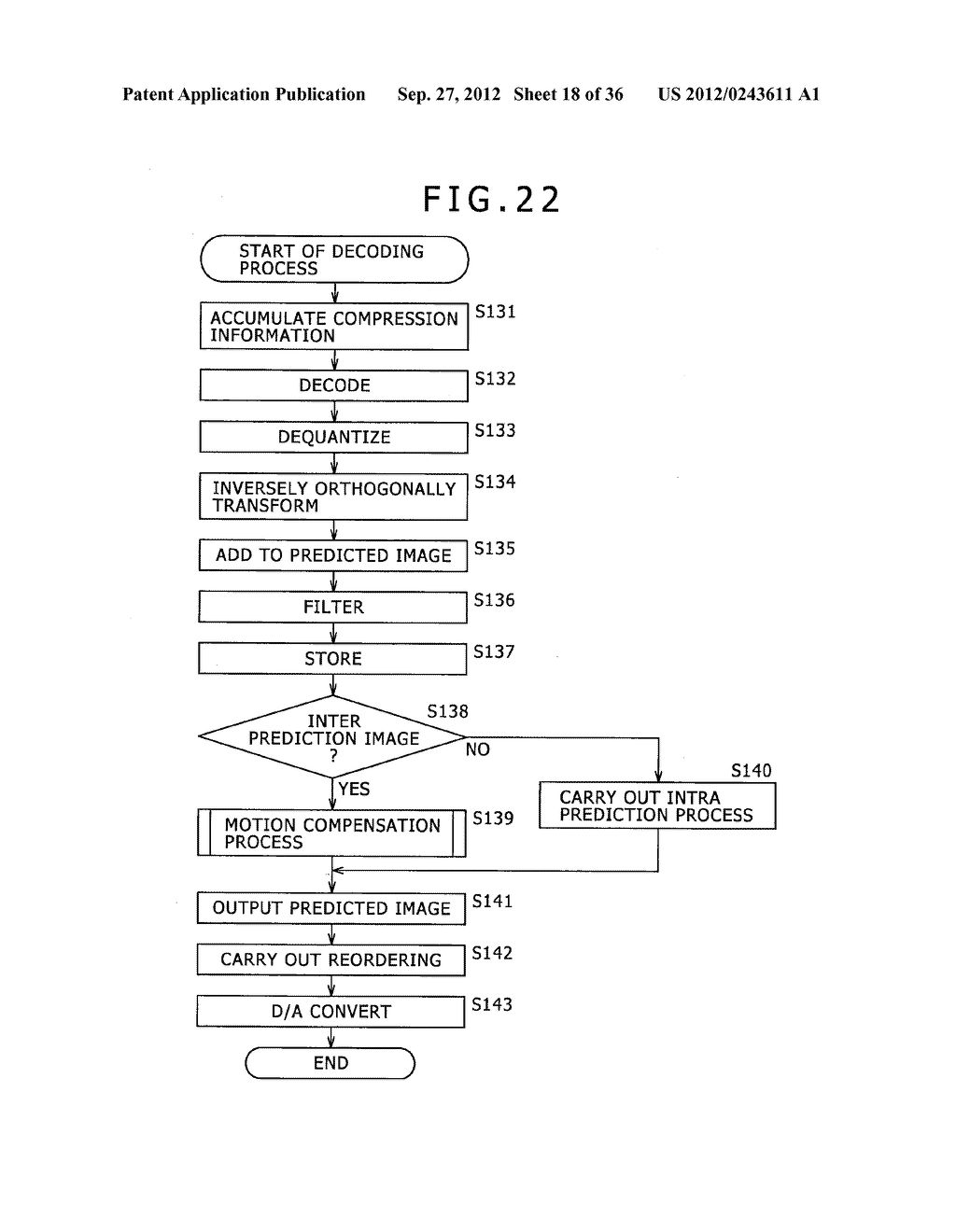 IMAGE PROCESSING APPARATUS AND METHOD AS WELL AS PROGRAM - diagram, schematic, and image 19