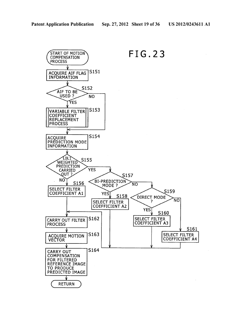 IMAGE PROCESSING APPARATUS AND METHOD AS WELL AS PROGRAM - diagram, schematic, and image 20