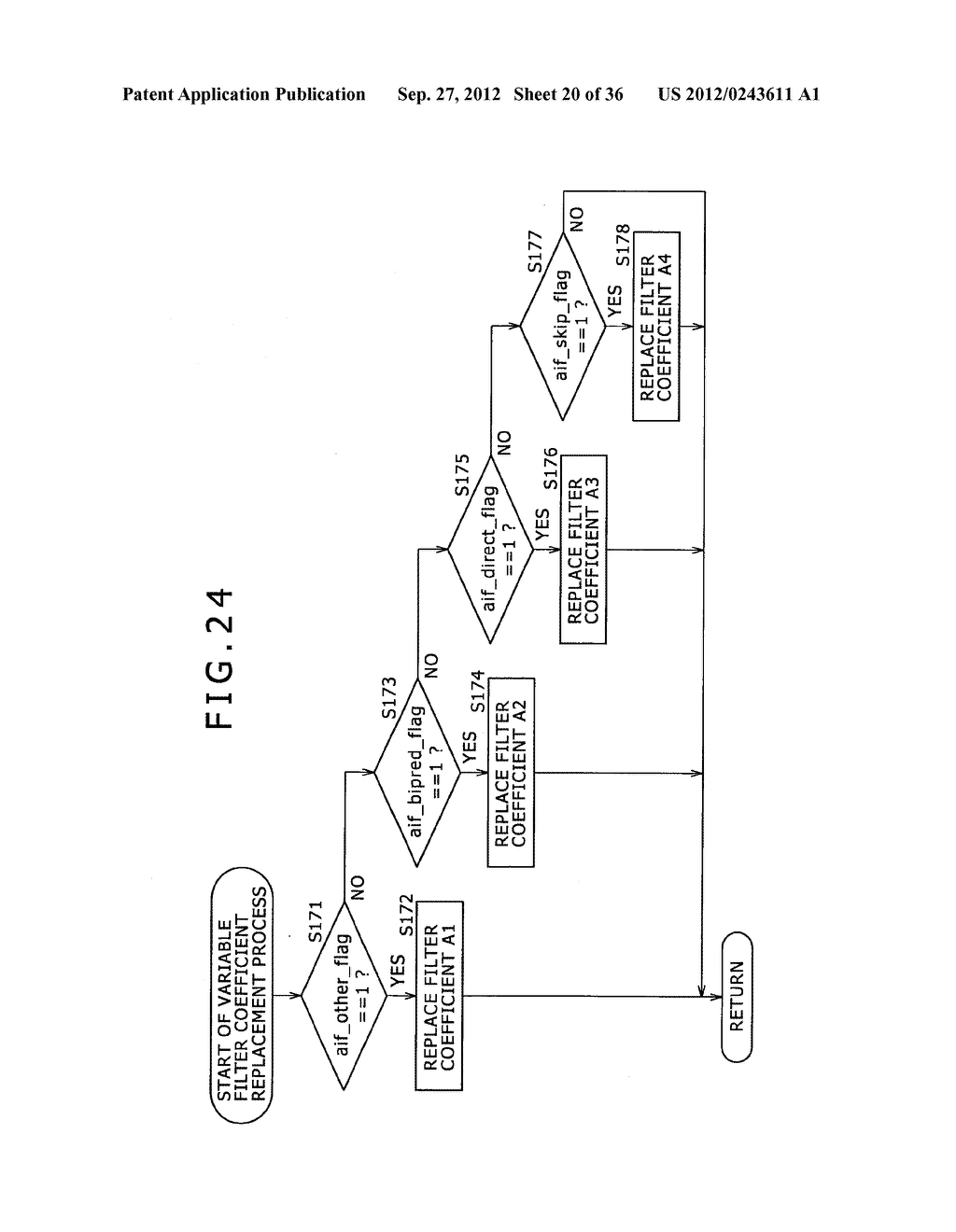 IMAGE PROCESSING APPARATUS AND METHOD AS WELL AS PROGRAM - diagram, schematic, and image 21