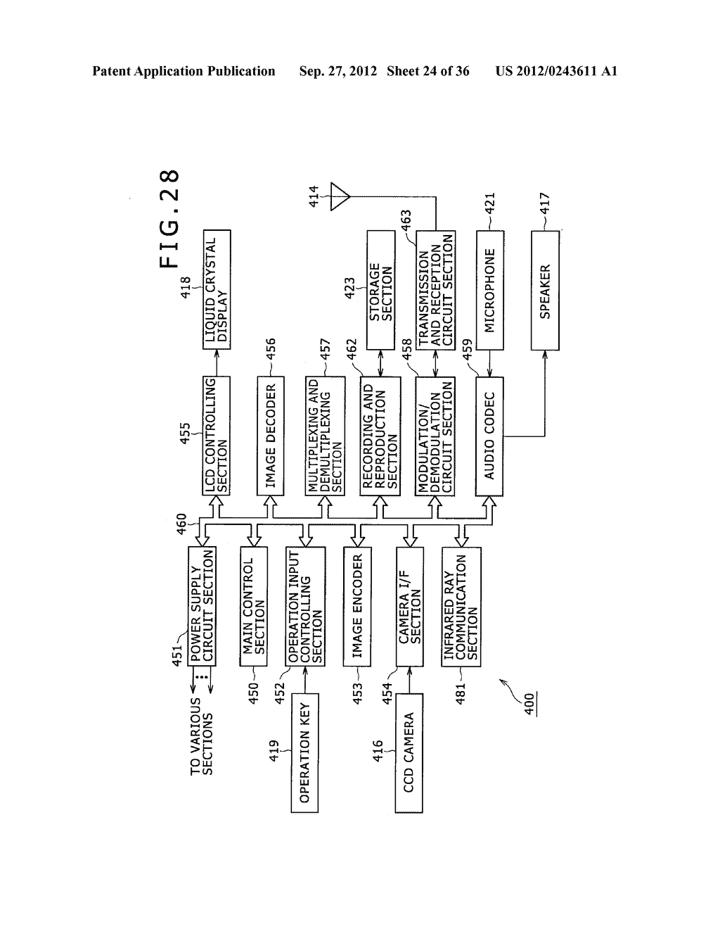 IMAGE PROCESSING APPARATUS AND METHOD AS WELL AS PROGRAM - diagram, schematic, and image 25