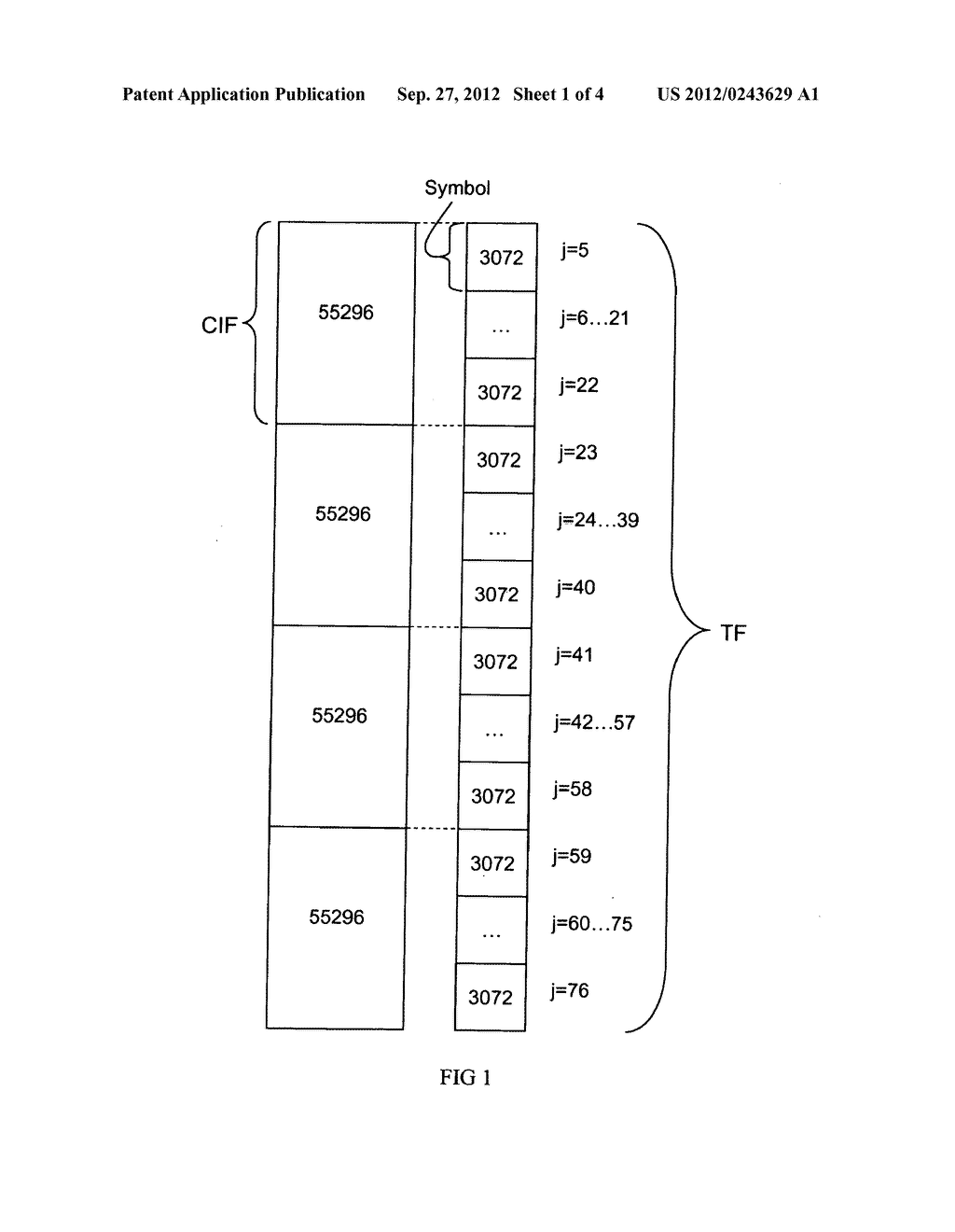 Digital Communications Receiver - diagram, schematic, and image 02