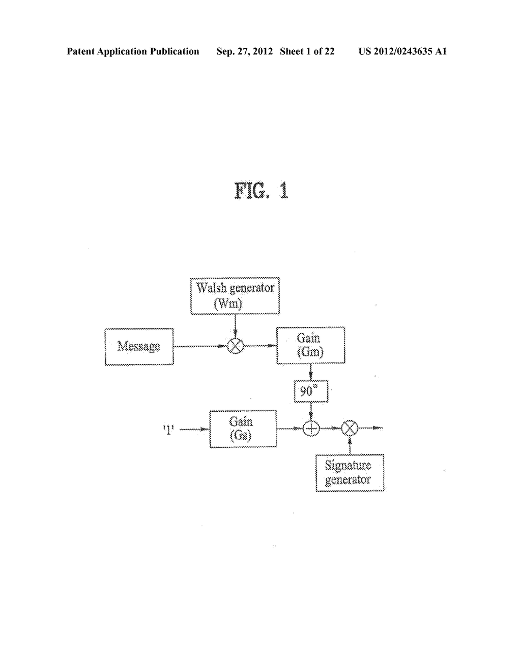 METHOD OF TRANSMITTING DATA IN A MOBILE COMMUNICATION SYSTEM - diagram, schematic, and image 02