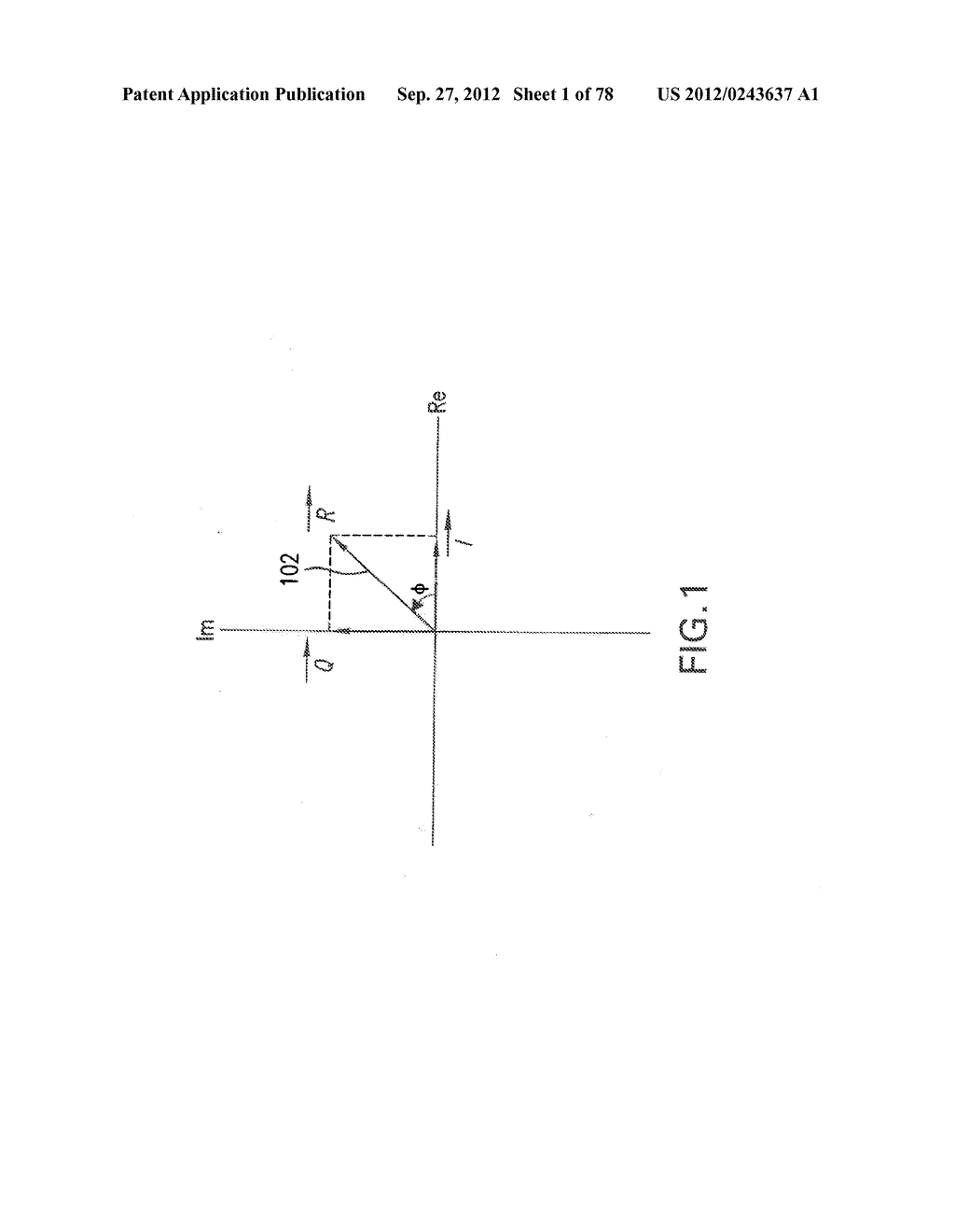 Power Amplification Based on Phase Angle Controlled Frequency Reference     Signal and Amplitude Control Signal - diagram, schematic, and image 02
