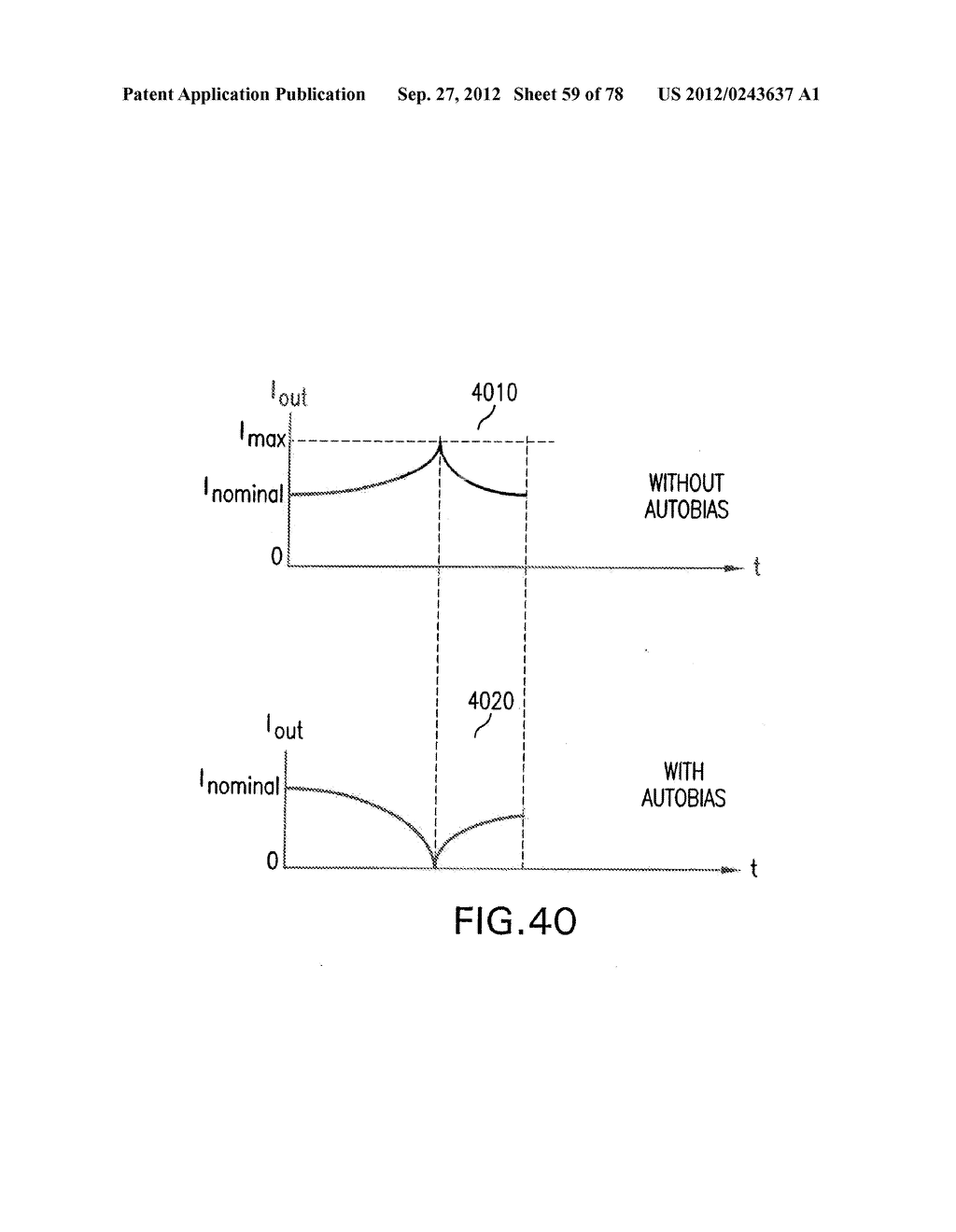 Power Amplification Based on Phase Angle Controlled Frequency Reference     Signal and Amplitude Control Signal - diagram, schematic, and image 60