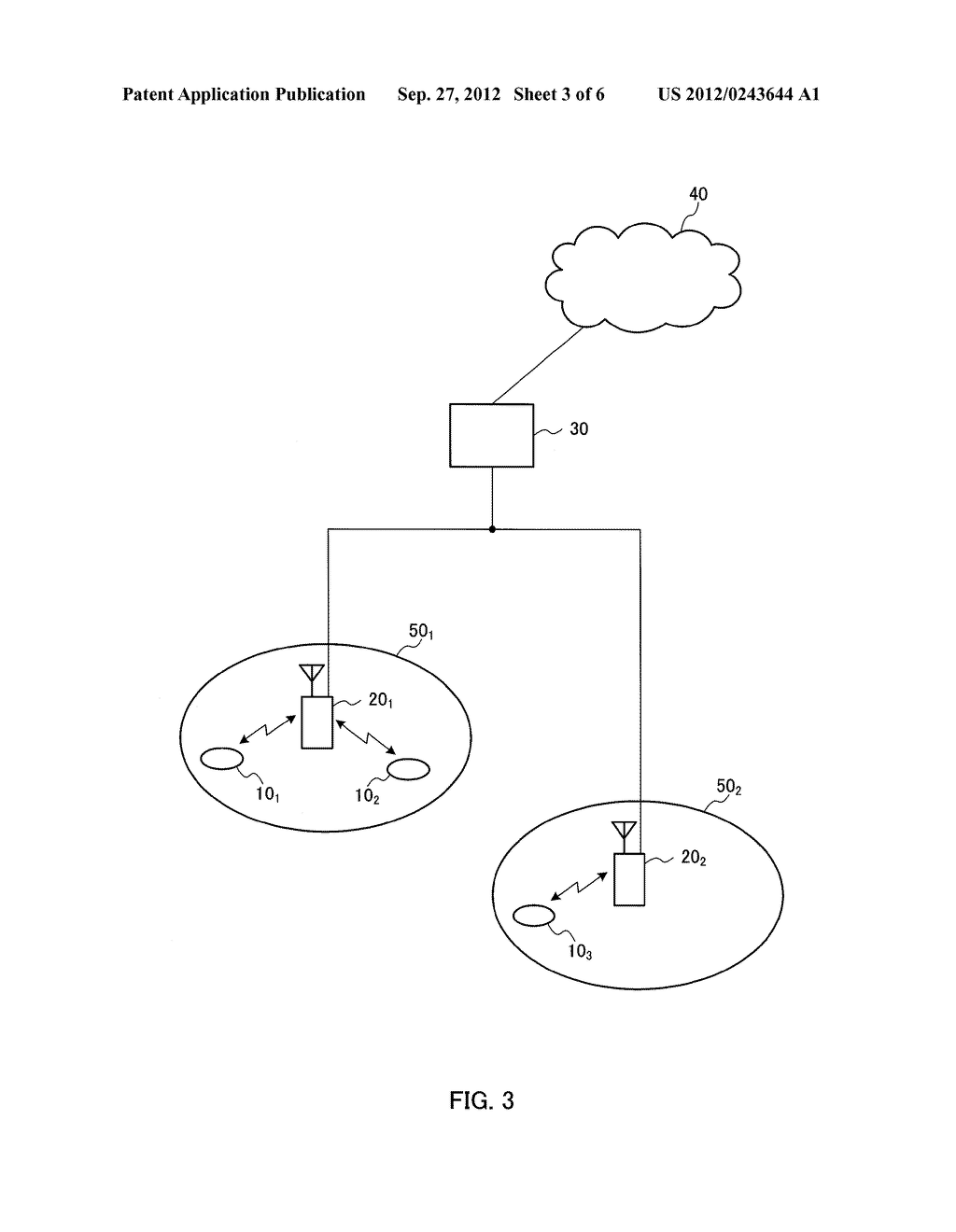 RECEPTION APPARATUS AND RECEPTION METHOD - diagram, schematic, and image 04
