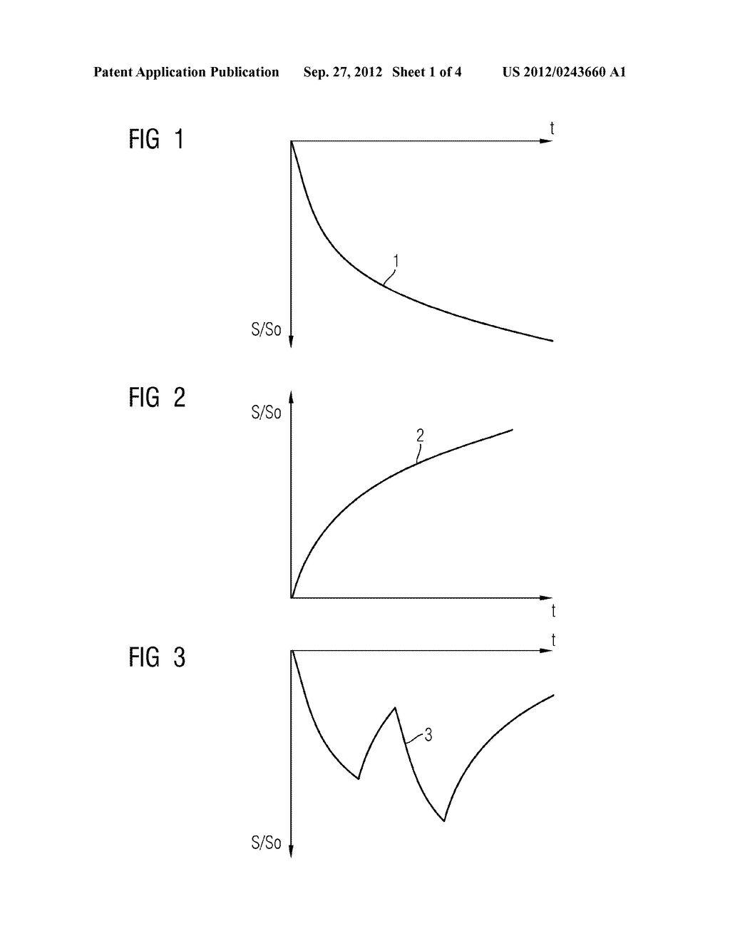 Method For Correcting Detector Data Of An X-Ray Detector And X-Ray     Recording System - diagram, schematic, and image 02